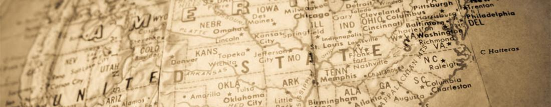 Criminal Attorneys in Poteau, Oklahoma