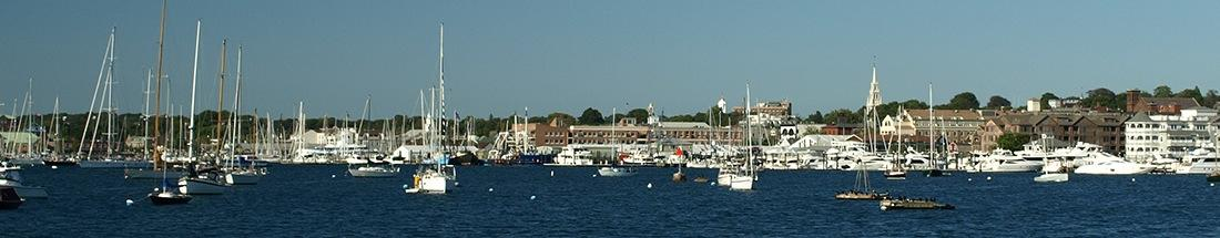 Boat Dealers in Washington, Rhode Island
