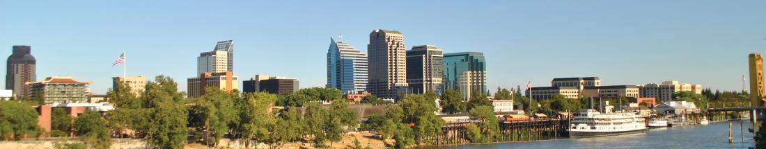 All Businesses in Sacramento, CA, California