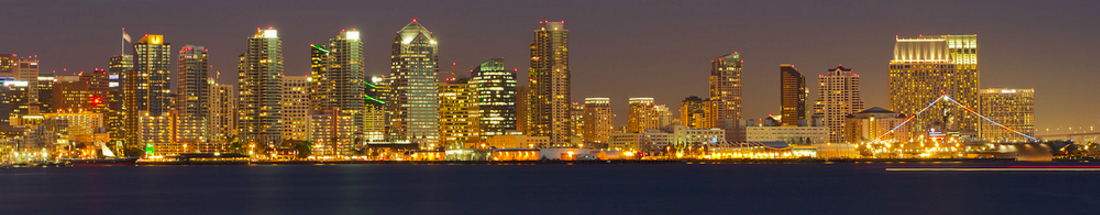 All Businesses in San Diego, CA, California