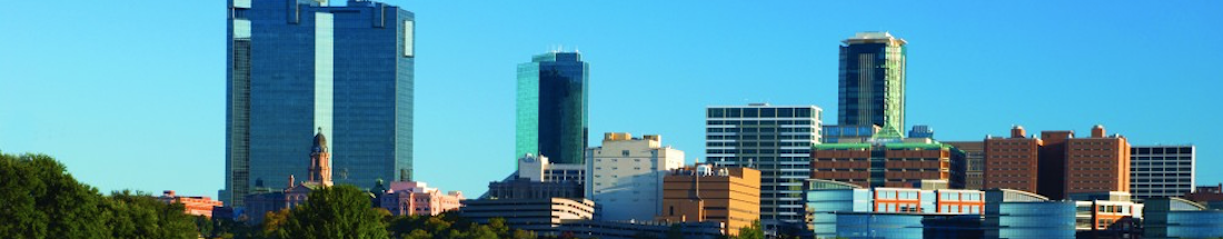 All Businesses in Fort Worth, Texas