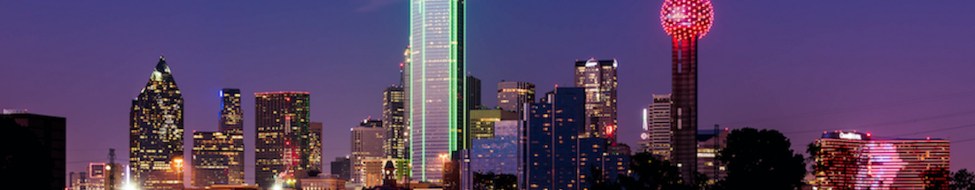 Services in Dallas, Texas