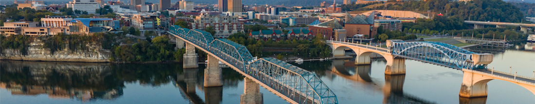 All Businesses in Chattanooga, TN, Tennessee