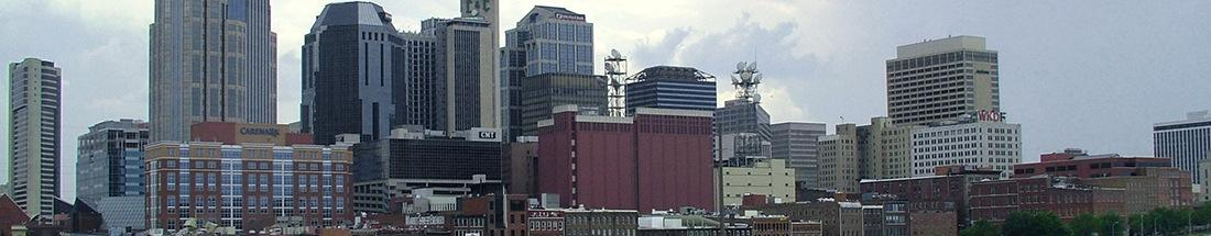 All Businesses in Nashville, TN, Tennessee
